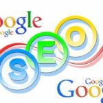 Boost Your Google Search Ranking 2020 | SEO | Get More Sales