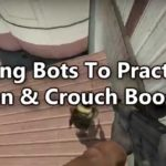 CS:GO Using Bots To Boost & Run Boost! (Tips & Tricks)