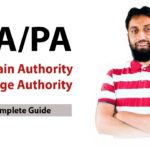 Domain Authority and Page Authority – DA and PA | The Skill Sets