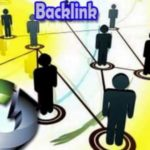 Edu Backlinks - Link Building