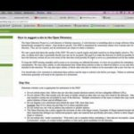 Free Backlinks - Where to Get Free Backlinks in 2014 - Free Back Links