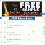 Free Website Traffic | Increase Web Traffic Free |  Boost Your site Alexa Rank free.