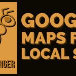 Google Maps for Local - 250 map locations with KML import