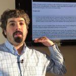 Google Update, Mobile Friendly Boost & RankBrain Details