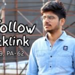 High Quality Dofollow Backlinks | High DA PA Backlinks | Off Page SEO (2020)