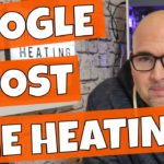 Hive Active Heating Boost Control With Google Assistant