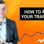 How To 4X Your SEO Traffic In Under 9 Minutes (FAST!)