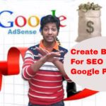 How To Create Free Backlinks || Improve Google Page Rank || SEO