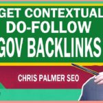 How To Get Do Follow SEO Backlinks in 2020