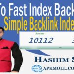 How To Index Backlinks Fast | How To Rank in Google | SEO For Beginners