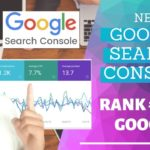 How To Use Google Search Console For SEO (Rank #1 On Google) 2019
