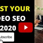 How to Boost Your Video SEO in 2020 || Tips for Increasing Your Video SEO Ranking in 2020