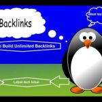 How to Build Unlimited Backlinks For Your Site with #GSA Search Engine Ranker #ahrefbacklinkchecker
