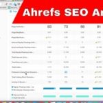 How to Conduct a Quick 5-Min SEO Analysis with Ahrefs