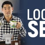 How to Do Local SEO: Complete A-Z Tutorial