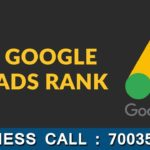 How to Improve Google Ads Rank & Show Up On The First Page in Hindi 67