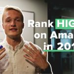How to Rank Your Book Higher on Amazon in 2019 (Amazon SEO Guide)