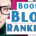 How to boost your blog rankings in google with seo tips and techniques