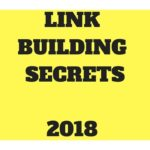 How to create high quality backlinks||New backlink strategies 2018