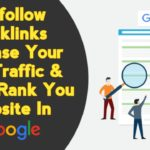 Instant Approval Dofollow Backlinks |Free High Quality Backlinks 2020