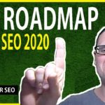 Local SEO 2020: Strategy Roadmap
