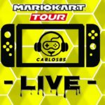 Mario Kart Tour  Ranked Cup - Member Boost  All Cup Ranking Push to 1 Million ?!?