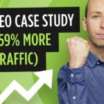 My All-Time Favorite White Hat SEO Technique (59% More Organic Traffic)