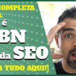 O Que é PBN Backlinks? Saiba SEO e Web 2.0 Aqui! Easy Backlinks Class 💹