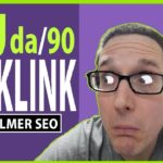 Off Page SEO: How To Build SEO Backlinks