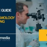 Ophthalmology SEO- How To Get Your Practice Found Online   Advice Media