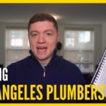 """Step By Step Ranking """"Los Angeles Plumbers"""" #1 On Google [Local SEO]"""