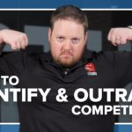 Types of Competitors in SEO (& How to Outrank Them with Competitive Analysis)