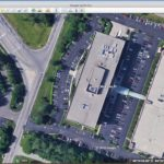 Using Google Earth with STACK Software