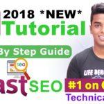 Yoast Seo Tutorial 2019 - How To Setup Yoast SEO Plugin - Hidden SEO Tips of Wordpress