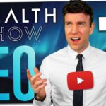 ⭐ HOW TO RANK #1 on Google! 2020 SEO SECRETS 💰 STEALTH Show Ep #2