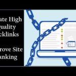 Create High Quality Dofollow BackLinks For Lyrics Website 2020 | Backlinks Kaise Banaye