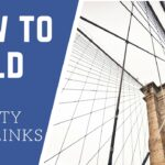 How to Build High Quality Backlinks for Free in 2017 - Part #4