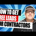 4 Local SEO Marketing Tips to Build Your Contracting Business
