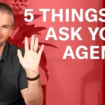 5 Questions For Your SEO Agency You May Not Think Of