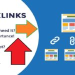 Backlink Free - How to Get Free Dofollow Backlinks from soopchat 100% Dofollow Link
