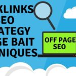 Backlinks SEO Strategy🔥Image Bait Techniques🔥Off Page SEO Tutorial in Hindi 2018