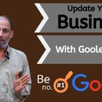 Boost your business with google tools