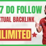 Do Follow Backlinks | Build Unlimited DA-57 Guest Post Backlinks