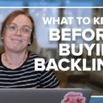 Don't Buy Backlinks (Until You Watch This Video!)