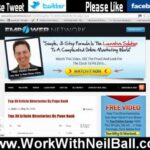 Empower Network Blog vs Wordpress -  First Page Of Google In Less Than 3 Days