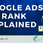Google Ads Ad Rank Explained - Ad Rank Formula, Thresholds, & How to Improve