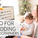 HOW TO IMPROVE YOUR SEO FOR WEDDING PHOTOGRAPHERS || SLOW SEASON TO DOS FOR WEDDING PHOTOGRAPHERS