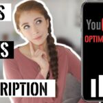 How To Optimize YouTube Videos With Titles, Tags, & Description | Search Engine Optimization 2020!
