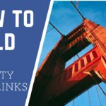How to Build High Quality Backlinks for Free in 2017 - Part #5
