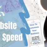 How to Improve your Website Google Ranking